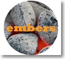 Embers Kids Ministry
